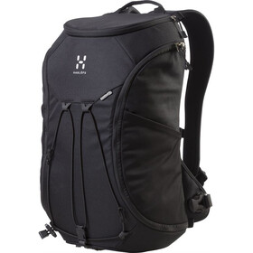 Haglöfs Corker Backpack Large true black/true black